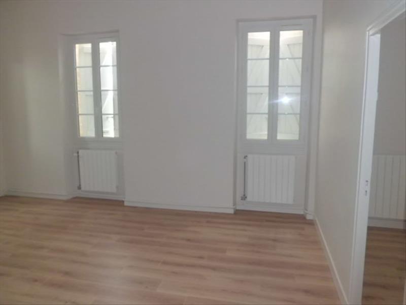 Location appartement Grisolles 650€ CC - Photo 3