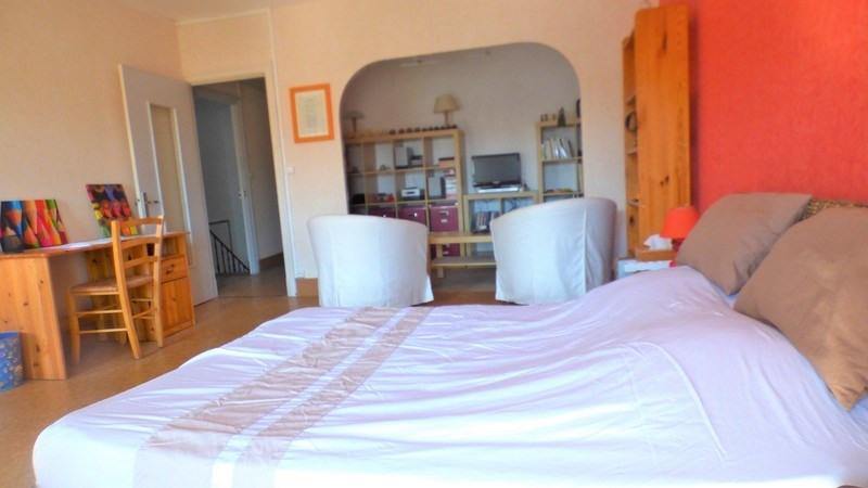 Vente maison / villa Le grand-serre 139000€ - Photo 7