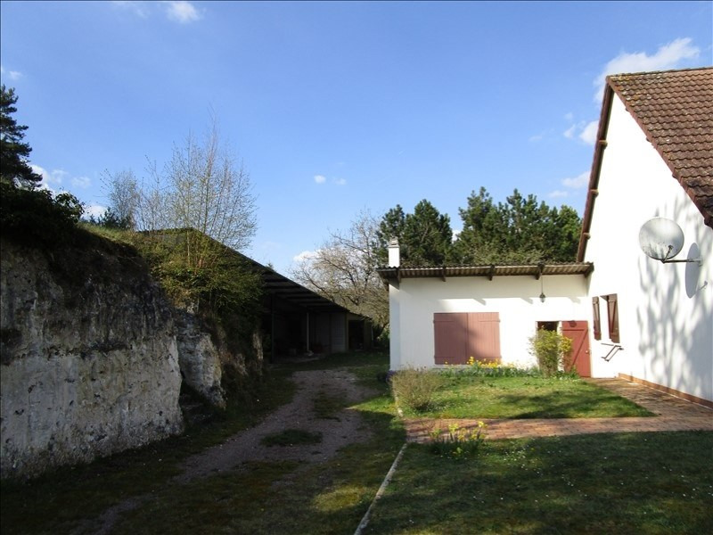 Vente maison / villa Sens 205 000€ - Photo 9