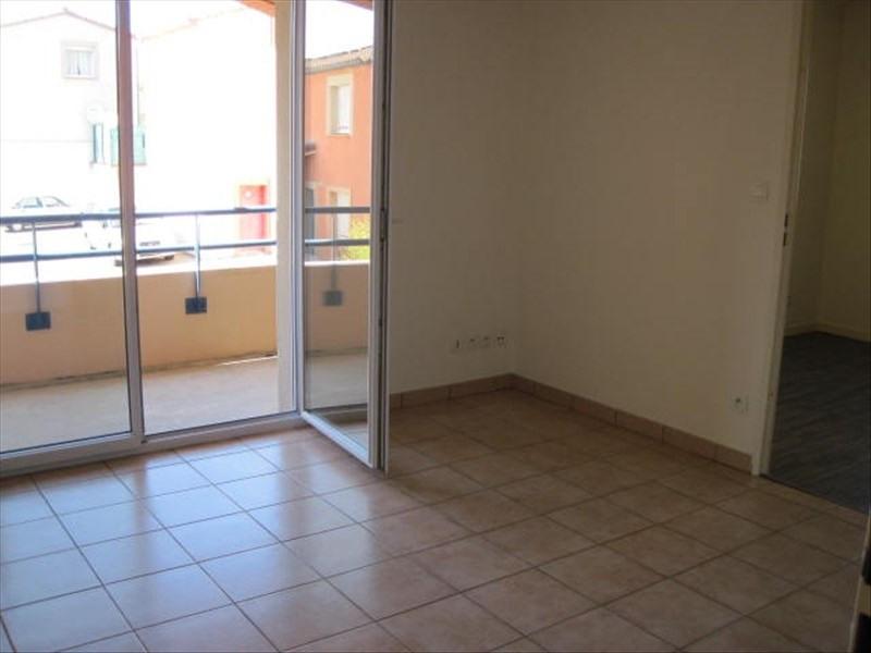 Sale apartment L union 86700€ - Picture 2