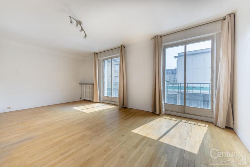 Продажa квартирa Caen 322265€ - Фото 4