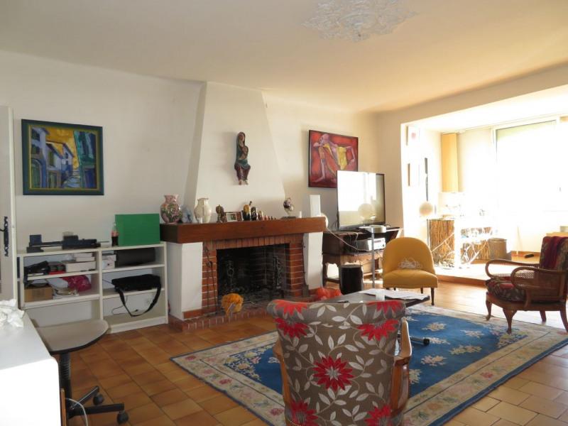 Deluxe sale house / villa Le castellet 575000€ - Picture 2