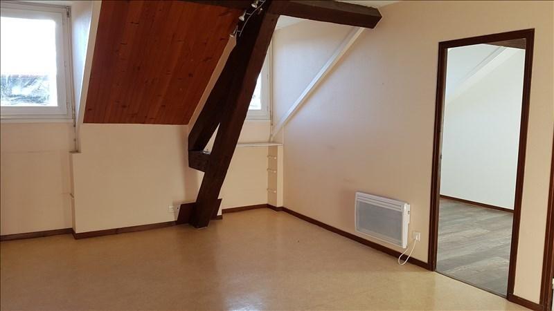 Vente appartement Pau 79000€ - Photo 1