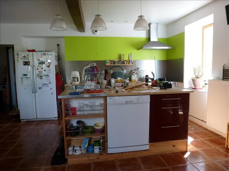 Deluxe sale house / villa Roanne 580 000€ - Picture 4