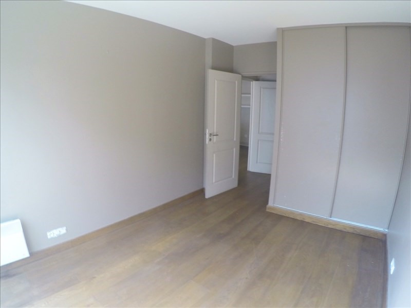 Sale apartment Paris 12ème 500 000€ - Picture 7