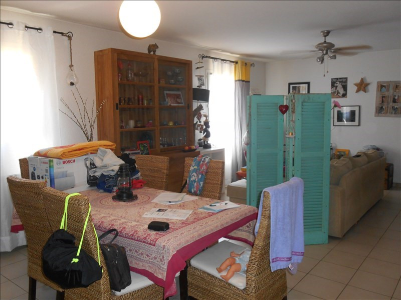 Location maison / villa Jonquerettes 910€ CC - Photo 4