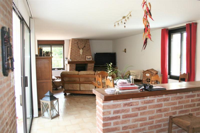 Vente maison / villa Arques 189000€ - Photo 14