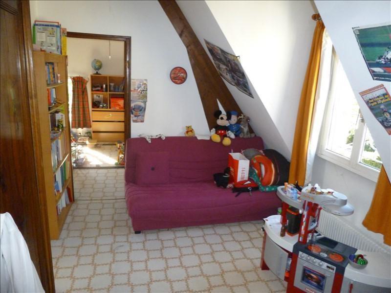 Vente maison / villa Cravent 550000€ - Photo 8
