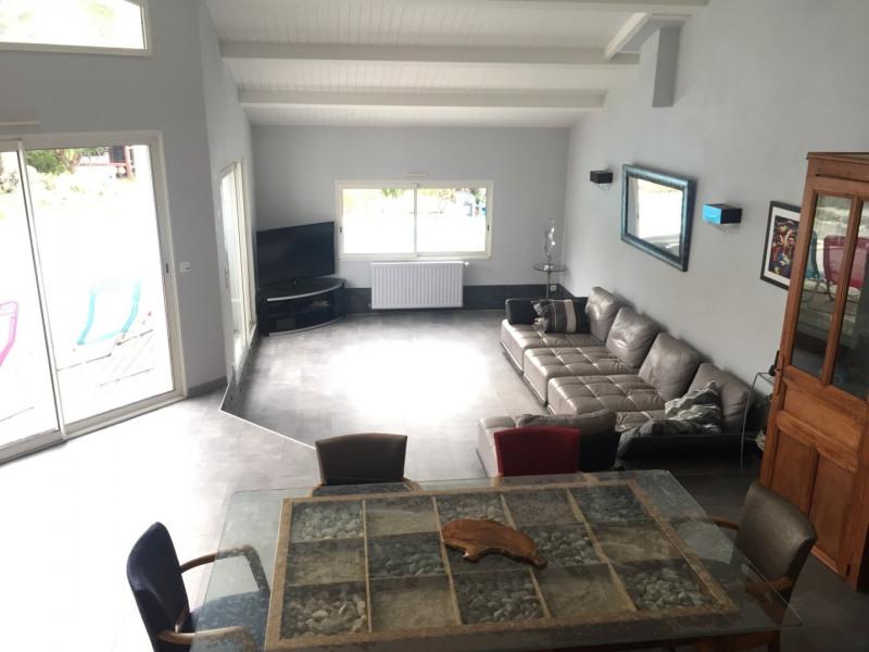 Sale house / villa Les sables d olonne 472000€ - Picture 4