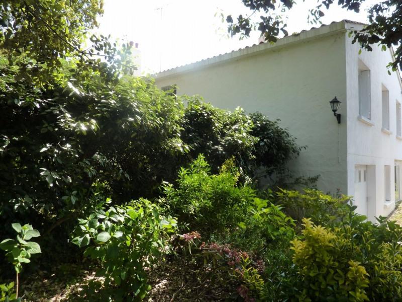 Deluxe sale house / villa Chateau d olonne 598700€ - Picture 13