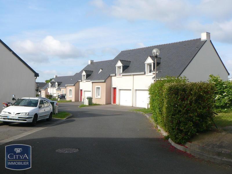 Vente maison / villa Taden 127000€ - Photo 7