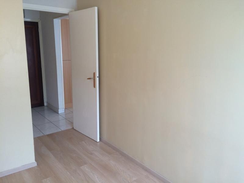 Rental apartment Villennes sur seine 640€ CC - Picture 6