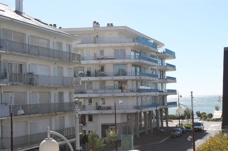 Sale apartment La baule 183 300€ - Picture 1