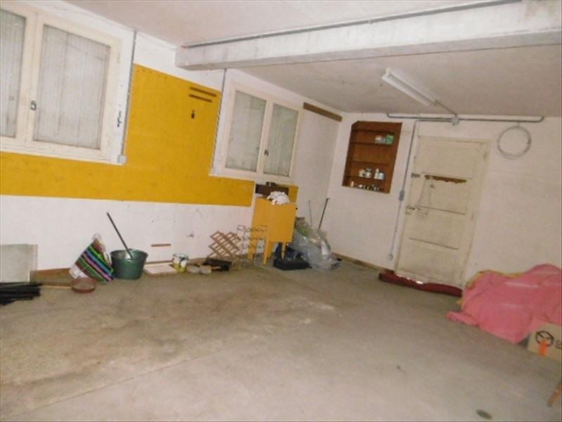 Vente maison / villa Figeac 117150€ - Photo 18
