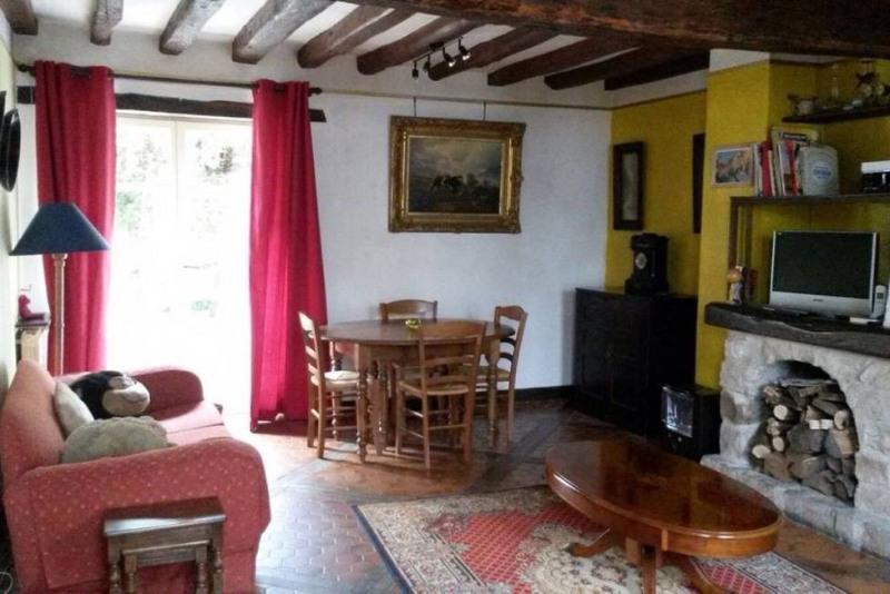 Sale house / villa Montigny-sur-loing 336000€ - Picture 8