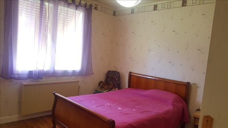 Vente maison / villa Vendome 99900€ - Photo 5