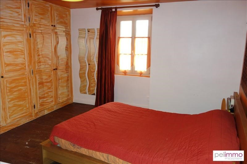 Vente maison / villa Lancon provence 225000€ - Photo 5