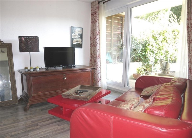 Alquiler  apartamento Montpellier 663€ CC - Fotografía 2