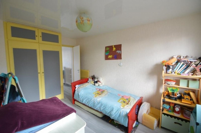 Revenda apartamento St lo 52000€ - Fotografia 5