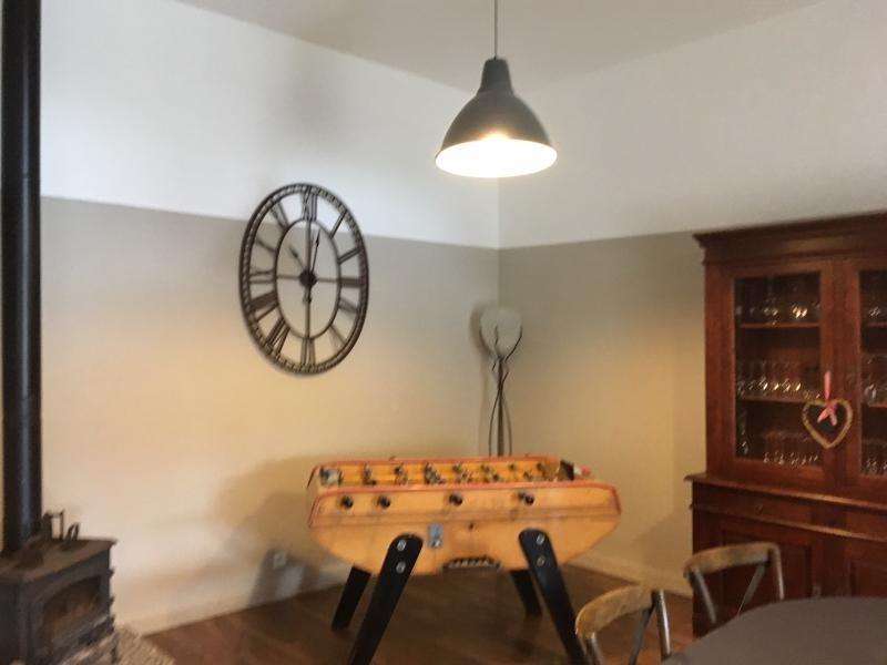 Vente maison / villa Granzay gript 259000€ - Photo 7