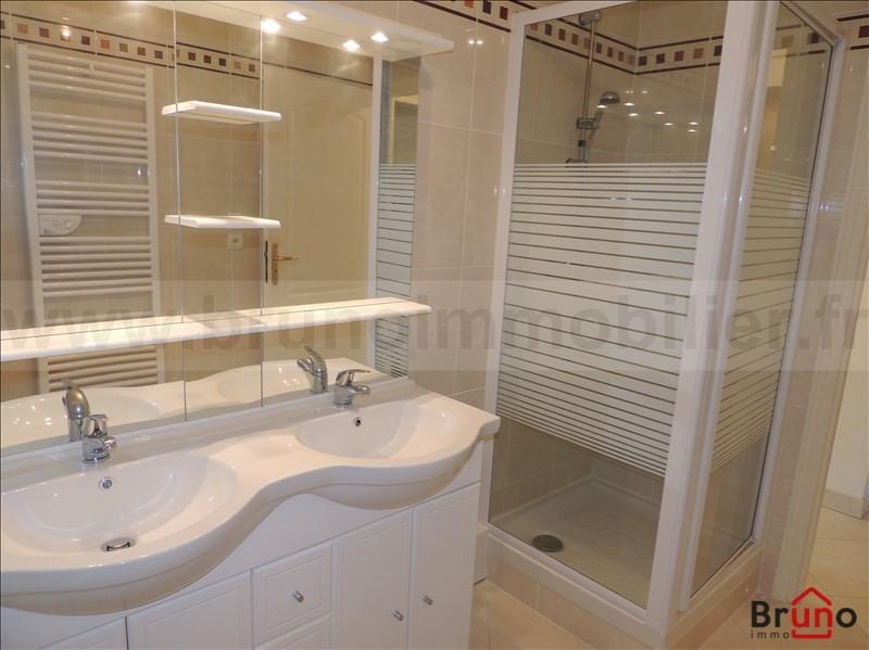 Verkoop van prestige  appartement Le crotoy 415500€ - Foto 10