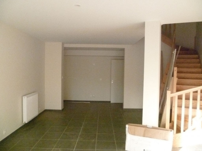Sale building Biscarrosse 270 000€ - Picture 3