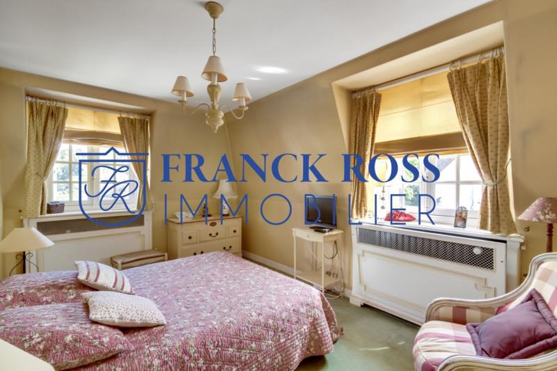 Venta  casa Bry-sur-marne 1590000€ - Fotografía 10