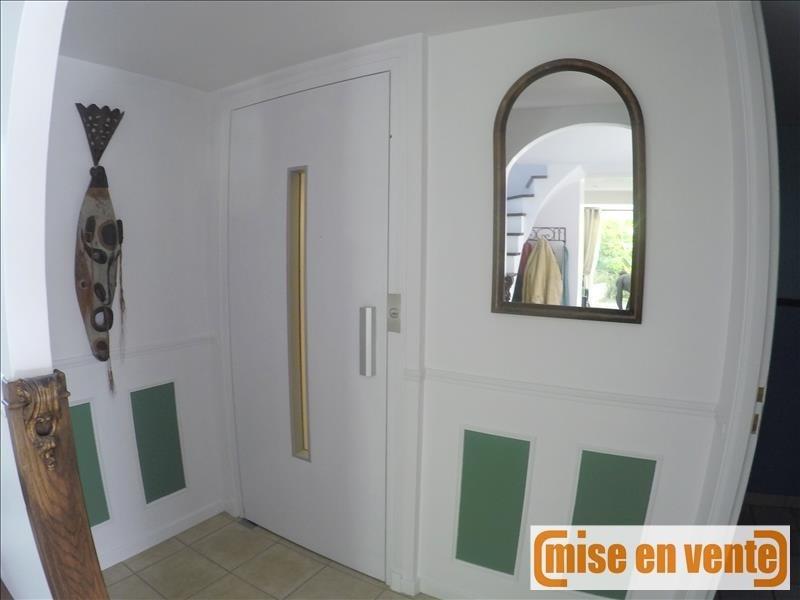 Vente maison / villa Champigny sur marne 720000€ - Photo 4