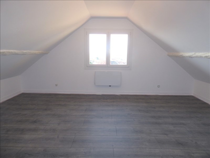 Vente maison / villa Vichy 245 000€ - Photo 4