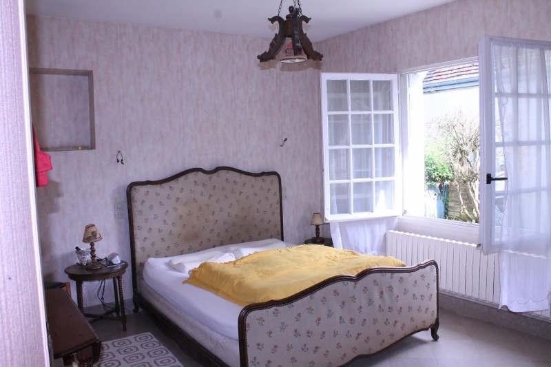 Vente maison / villa Bourg le roi 105500€ - Photo 4