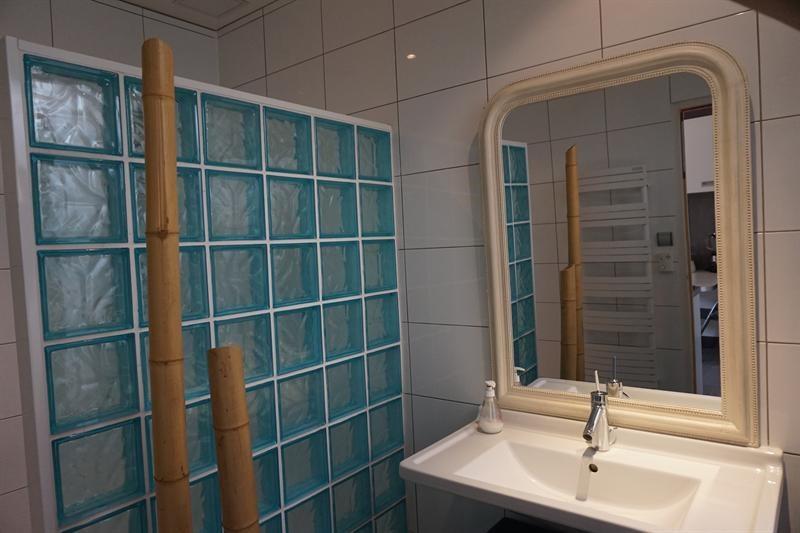 Vente appartement Colmar 260000€ - Photo 6