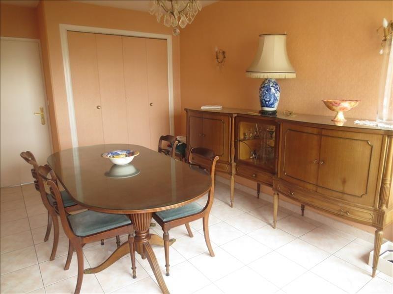 Vente appartement Montpellier 329000€ - Photo 5