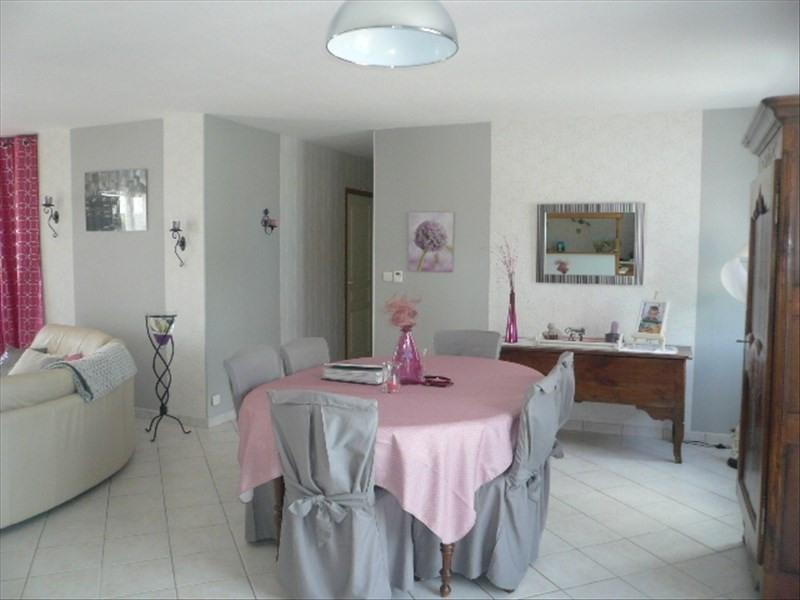 Sale house / villa Sancerre 142000€ - Picture 4