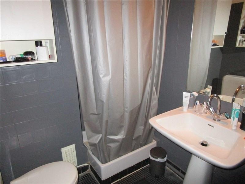Location appartement Le pecq 2096€ CC - Photo 9