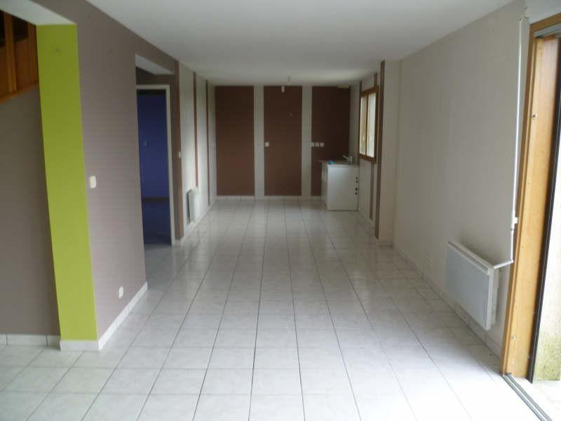Sale house / villa Meru 252600€ - Picture 6