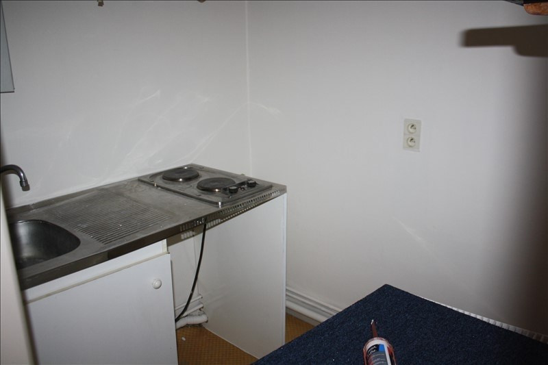 Location appartement Langon 343€ CC - Photo 3