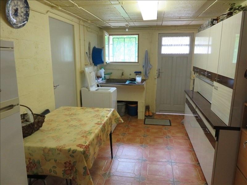 Produit d'investissement maison / villa Villenoy 349000€ - Photo 9