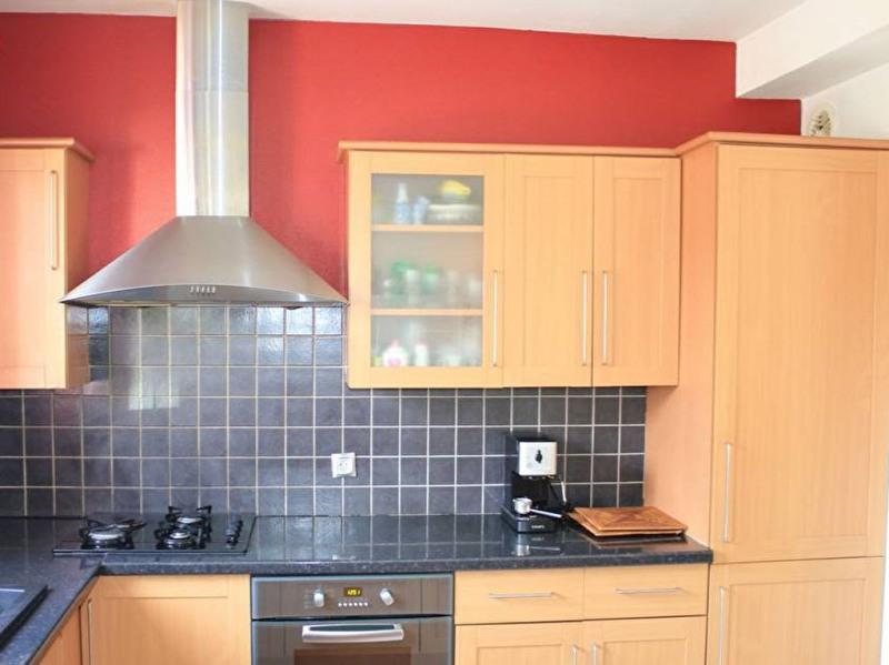 Sale house / villa Aigues mortes 260000€ - Picture 2
