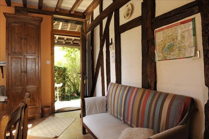 Vente maison / villa Lusigny sur barse 345000€ - Photo 5