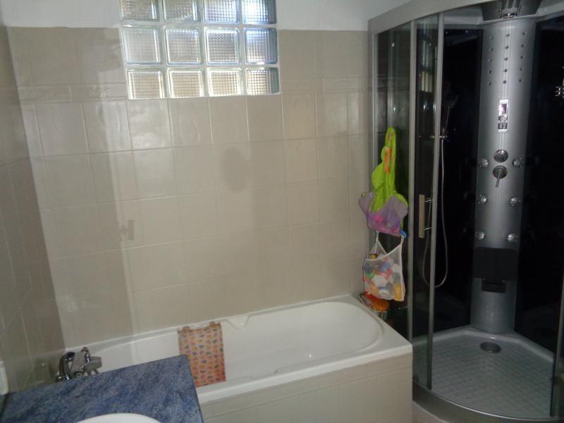 Sale house / villa Limoges 144000€ - Picture 10