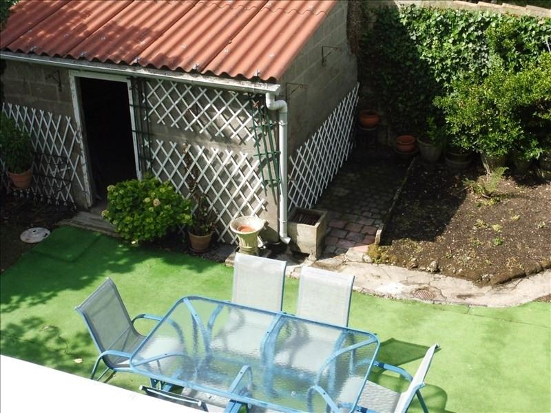 Sale house / villa Royan 504000€ - Picture 9