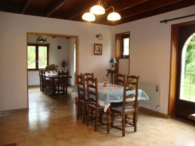 Sale house / villa Saint jean trolimon 225 000€ - Picture 6