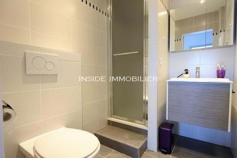 Vente appartement Ferney voltaire 245000€ - Photo 4