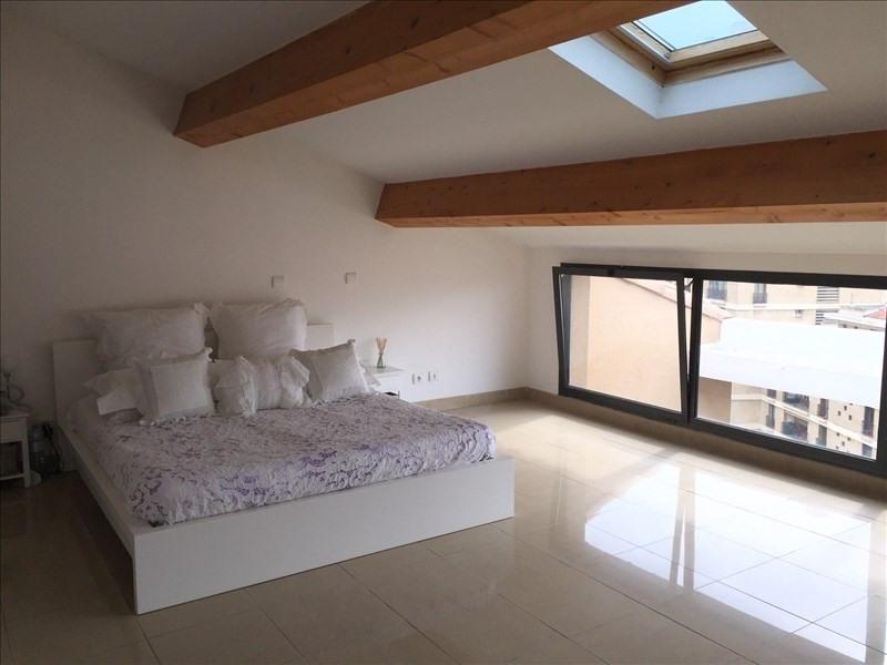 Deluxe sale apartment Aix en provence 735000€ - Picture 6