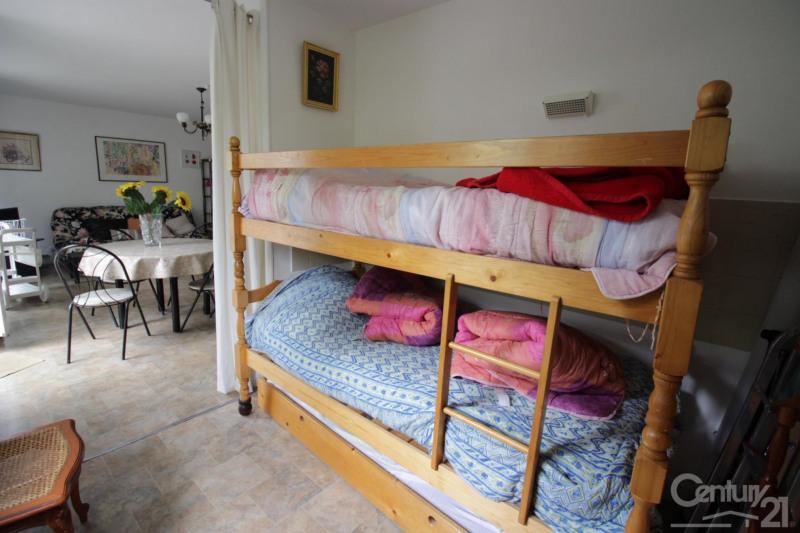 Sale apartment Touques 119000€ - Picture 6