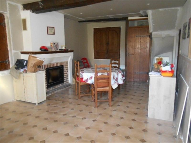 Vente maison / villa La ferte sous jouarre 189000€ - Photo 2