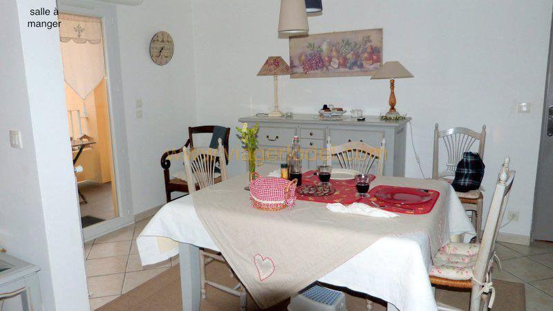 Vitalicio  apartamento Bandol 50000€ - Fotografía 7