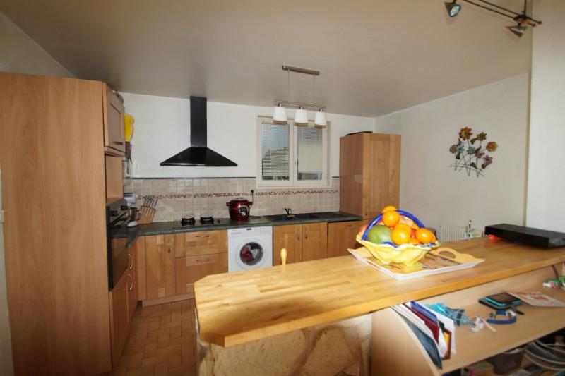 Verkoop  huis Monistrol sur loire 194000€ - Foto 2