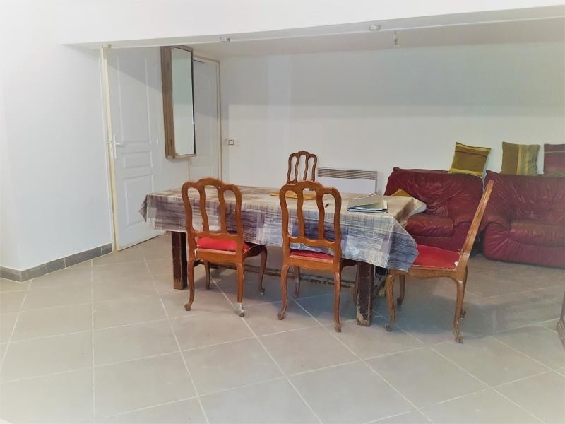 Sale apartment Montfermeil 168 000€ - Picture 4