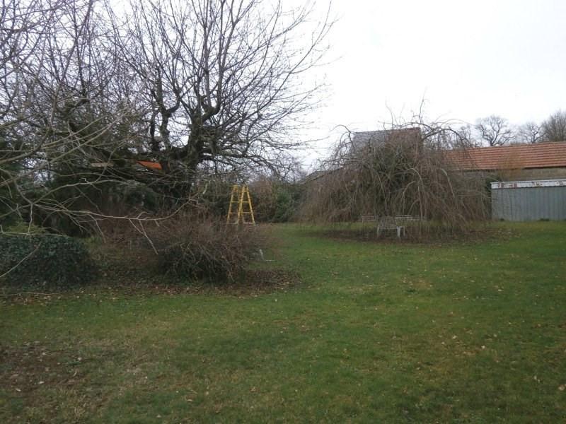 Vente maison / villa Tarbes 242500€ - Photo 12